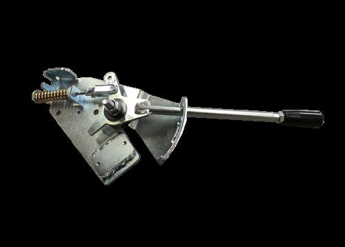 Mekanizma-398601